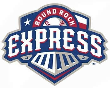 Round Rock Express vs. Colorado Springs Sky Sox - MILB - Wednesday Round Rock, TX - Wednesday, April 22nd 2015 at 7:05 PM 50 tickets donated