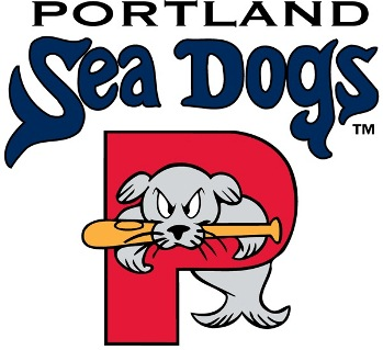Portland Sea Dogs vs. Trenton Thunder - MILB Portland, ME - Thursday, April 23rd 2015 at 6:00 PM 8 tickets donated
